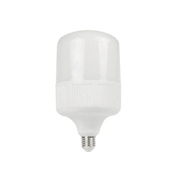 Lâmpada LED Alta Potência 30W/6500K Bivolt Foxlux