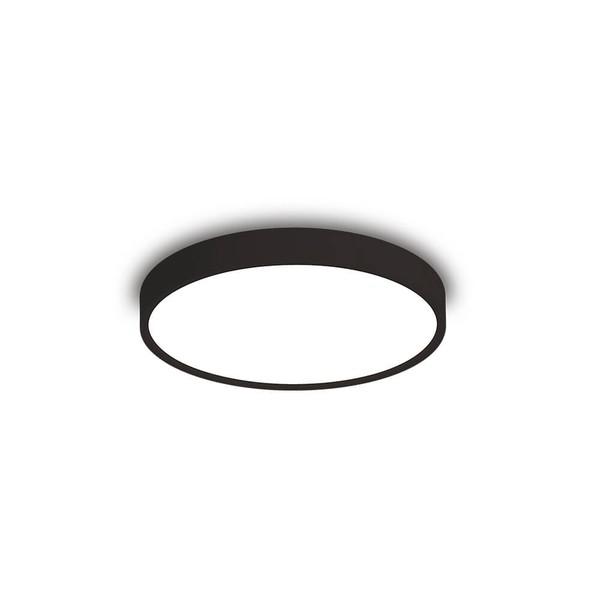 Plafon Ring 3XE27 New Line