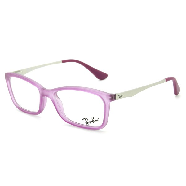 Acetato Receituario - Ray Ban - 1543 - 3624 - 48