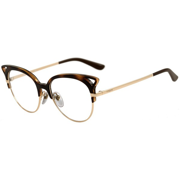 Acetato Receituario - Vogue - 5138 - W656 - 52