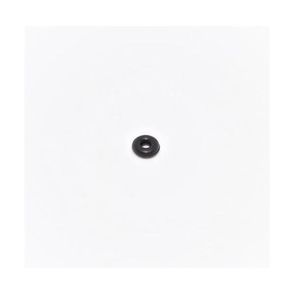 O-RING 1,067X1,27 VITON MICROMOTOR 181 INTRAMATIC KAVO REF. 02723042