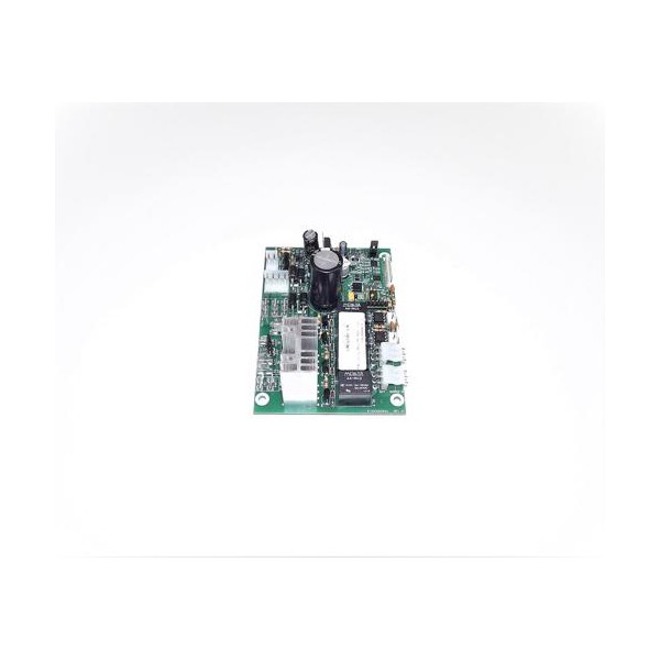 PLACA / PCI CADEIRA SYNCRUS G1/G2 NEW GNATUS / SAEVO
