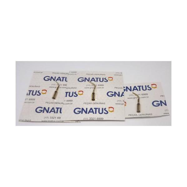 CONJUNTO TIPS INSERTOS PONTAS PERIO G1 G2 E G10 GNATUS ORIGINAL