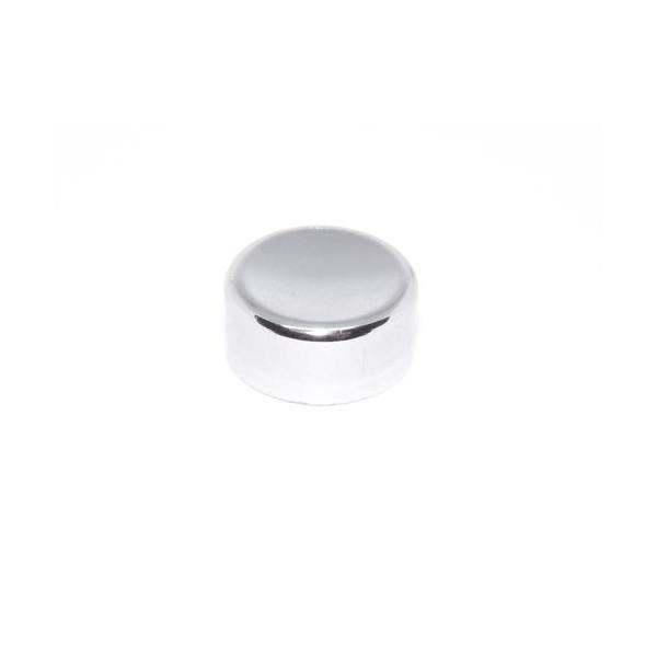 Botão Plástico Ø 17 Mm Braco Pneumático Equipo Kavo Aqia