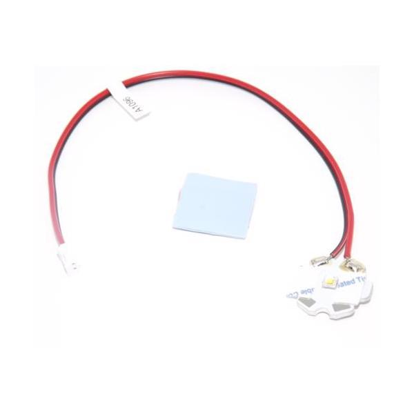 Kit De Reposição Lampada Led Para Refletor Kavo - Original