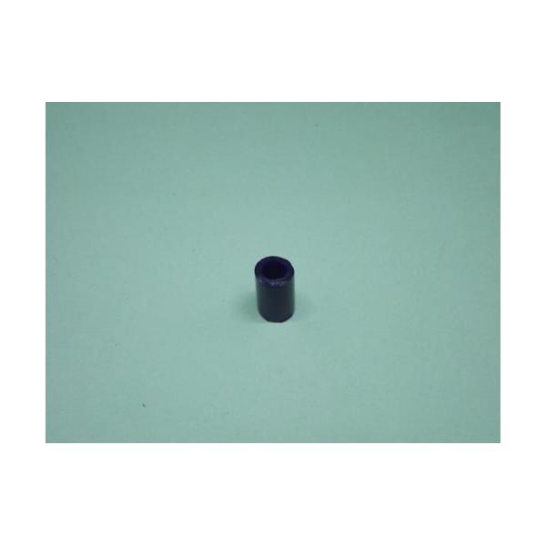 ANILHA AZUL PU 4,35X7,0 MM (0,007M) GNATUS - ORIGINAL