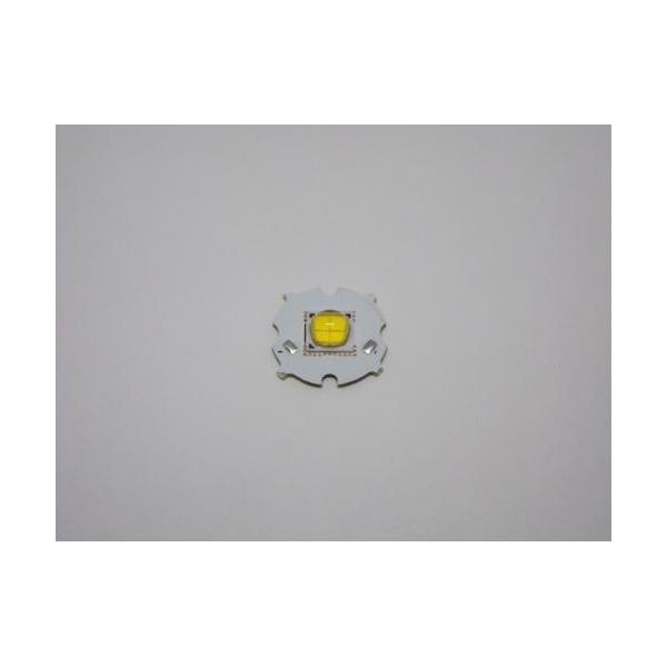 PLACA LED DO REFLETOR REFLEX LD DABI