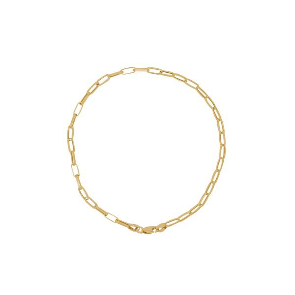 Pulseira Cartier em Ouro 18k