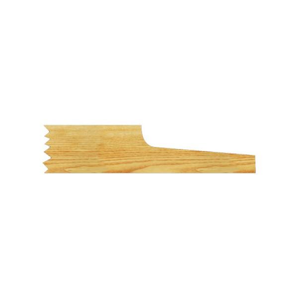 Fresa Para Almofadas D:165 Z: 5 Lado: D em Aço (35.01)