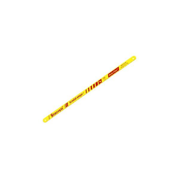 Lâmina para Serra Manual - BS 1218