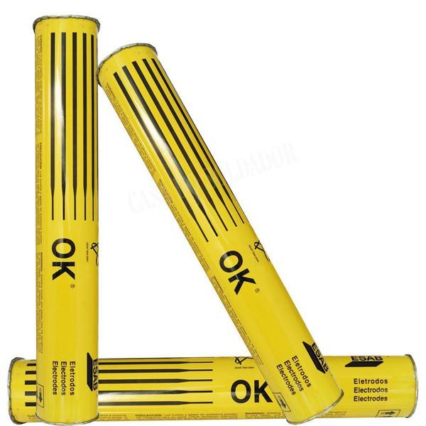 Eletrodo Ok 92.18