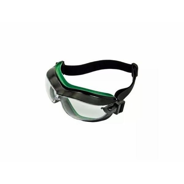 Óculos Ampla Visão Helíx