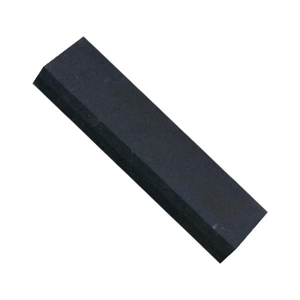 Rebolos Pedra de afiar combinada - Uso geral