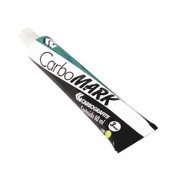 Marcador esferográfico - Carbomark