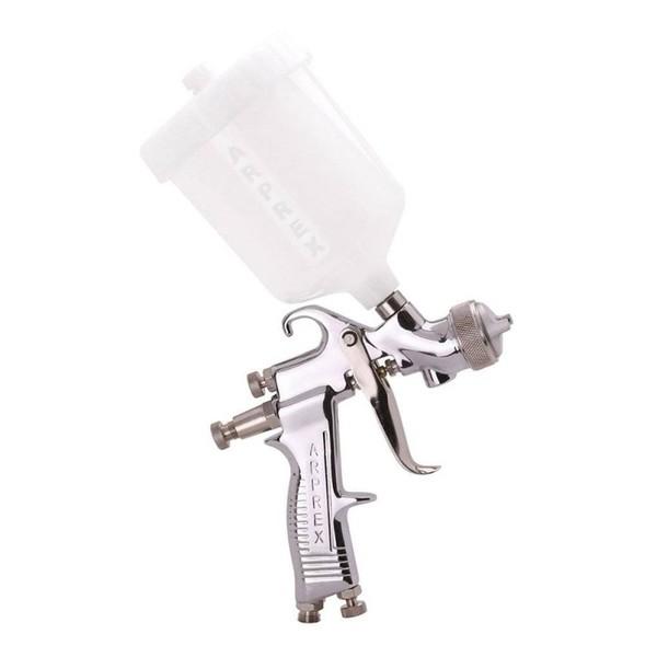 Pistola Milenium HVLP s/ regulador