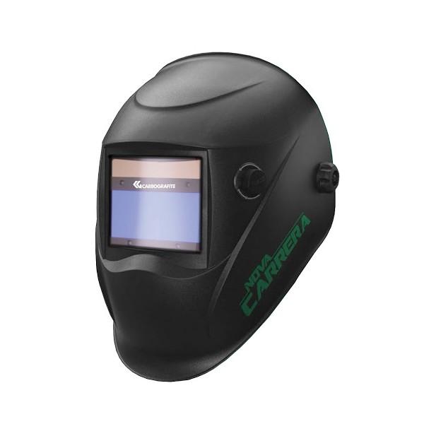 Máscara de Autoescurecimento Carrera