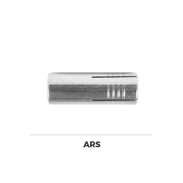 Ancoragem Mecânica - ARS