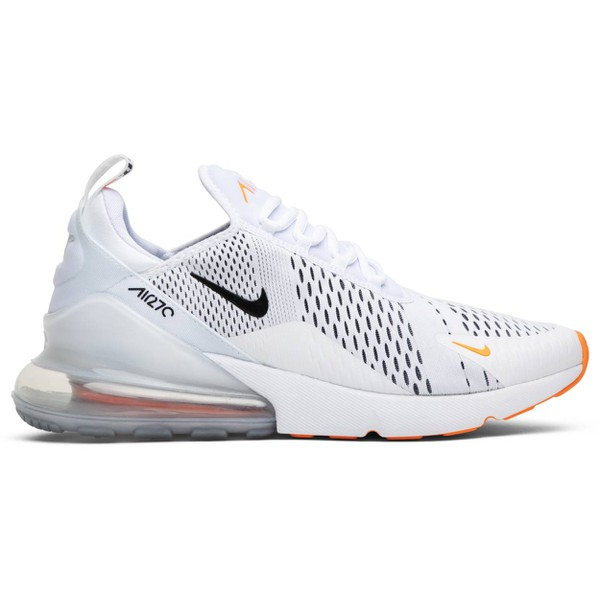 TÊNIS NIKE AIR MAX 270 JUST DO IT | Pardal Imports