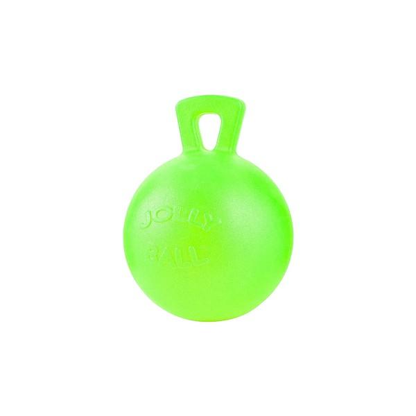 Bola para Cavalo Jolly Ball - Verde limão