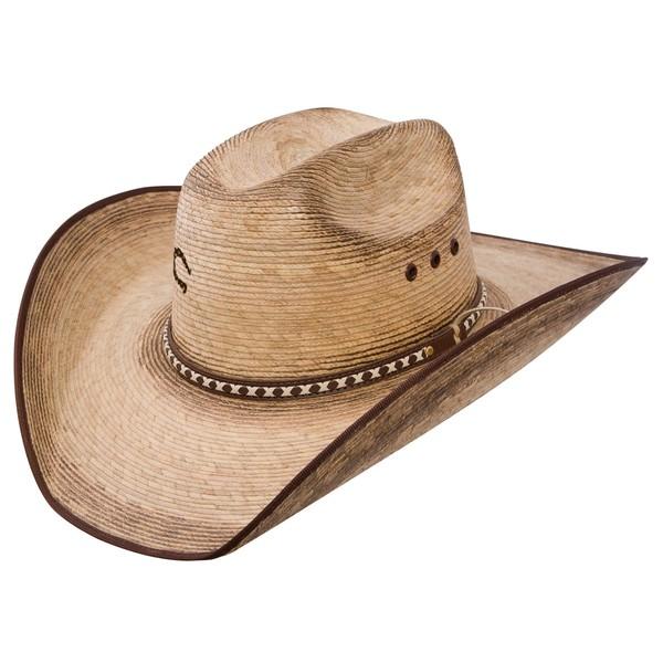 Chapéu Charlie - Comanche B