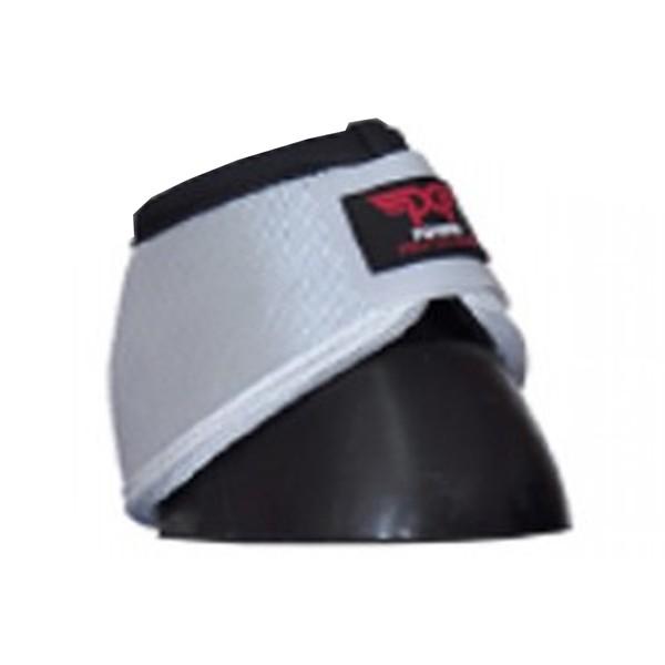Cloche Power Protection - Branco