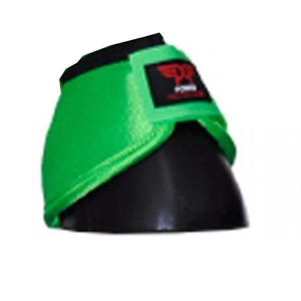 Cloche Power Protection - Verde Limão
