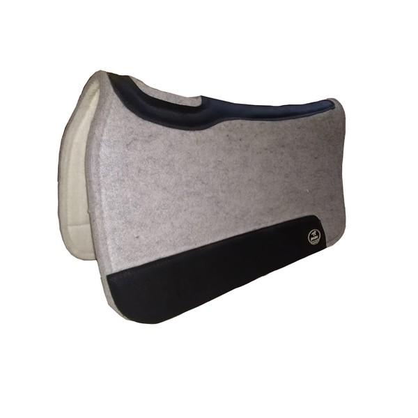 Manta Boots Horse Flex Chip - Laço