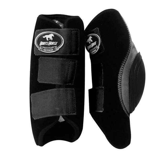 Skid Boot - Boots Horse