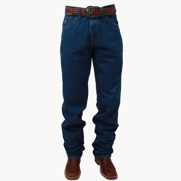 Calça Jeans Tomahawk - Premium