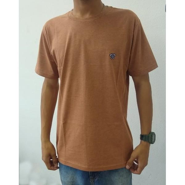 Camiseta Tomahawk - 10