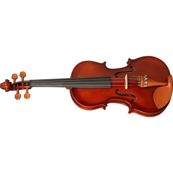 Violino 3/4 - Hofma
