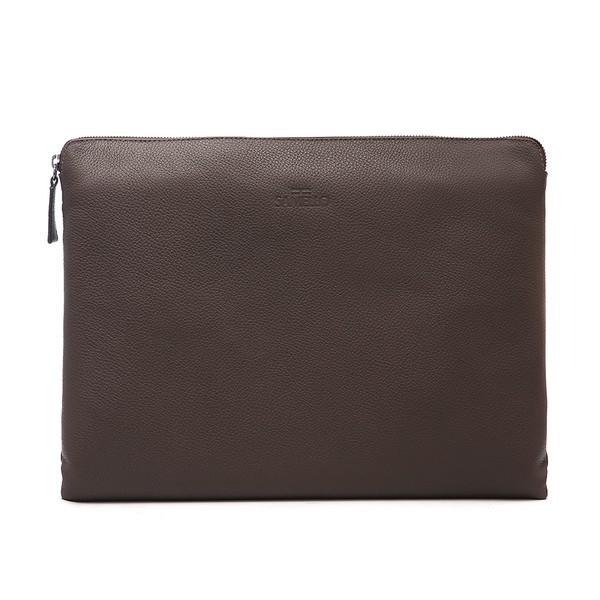Porta Notebook Floater Café