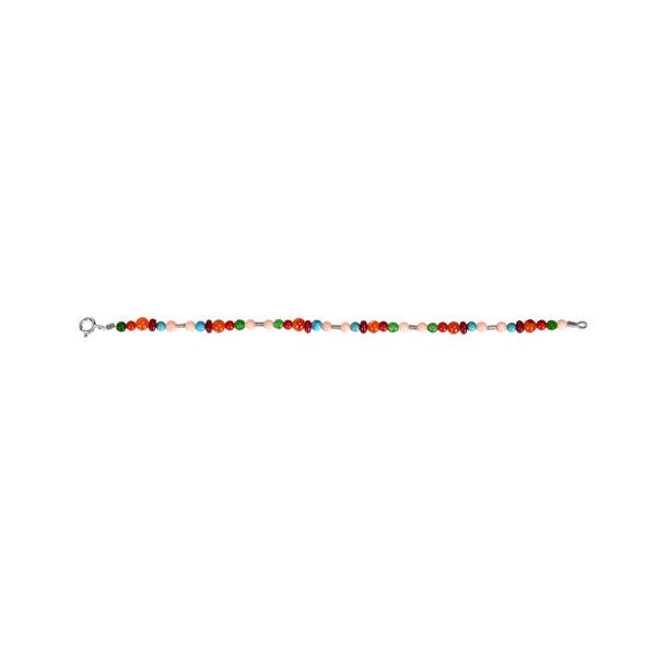 Pulseira Rainbow | Colecao Be Flow