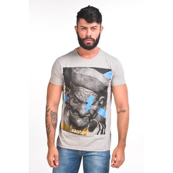 T-shirt Popeye