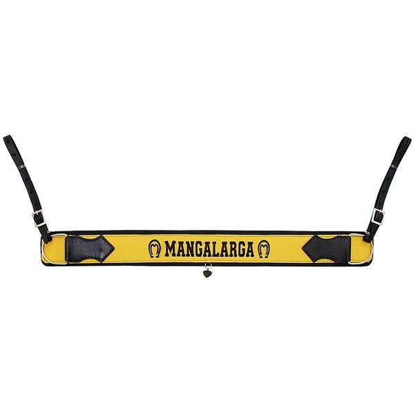 Peitoral Mangalarga P85