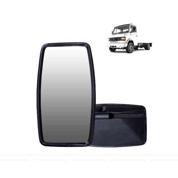 Espelho Retrovisor Mercedes Benz 709 / 912