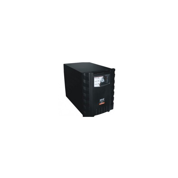 NoBreak PDV 1500VA BIV/110 FP 0,7