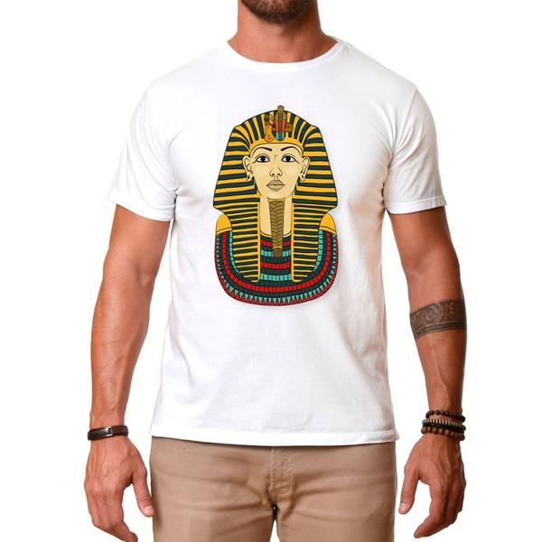 CAMISETAS USETCHUCO-EGIP