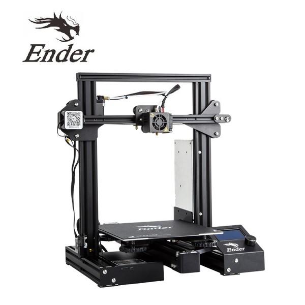Creality Ender 3 Pro