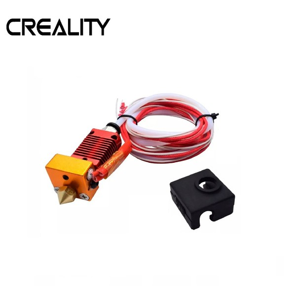 Kit aquecimento (Hotend) Creality CR10S