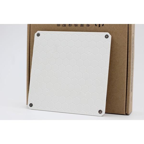Superficie de Impressão HCBP (Honeycomb) para YAN 3D Smart Printer
