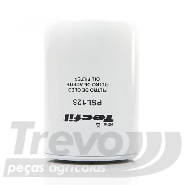 Filtro do Motor tratores Valmet 62,65,68,88,685,785 W 940 PSL 123