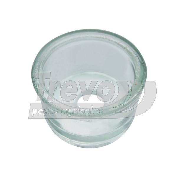 Copo de Vidro do Filtro do Massey e Valmet 2710658