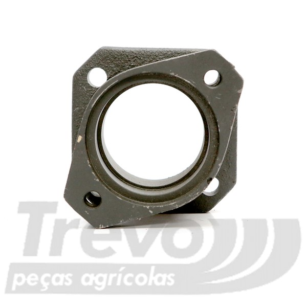 ACOPLAMENTO FUNDIDO DO MOTOR HIDR. COMPLETO 1147396