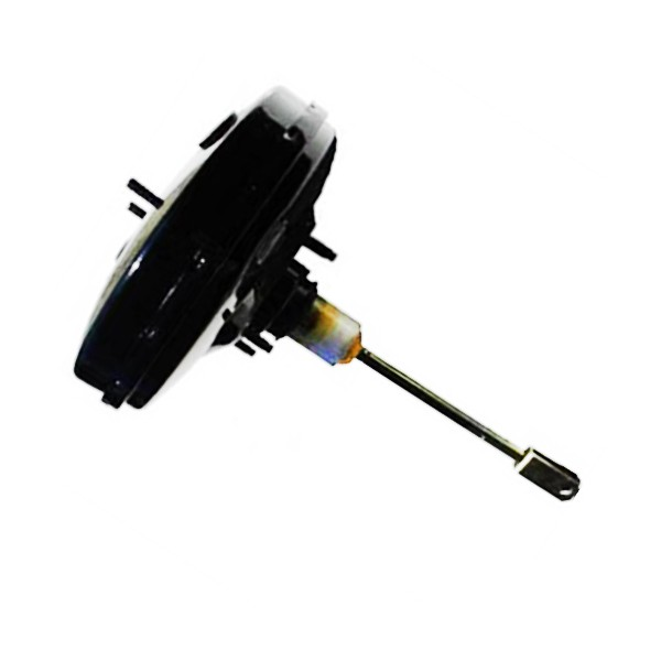 Hidrovacuo Santana, Versailles, Royale e Quantum 1991/ com freio ABS. Diametro 225mm