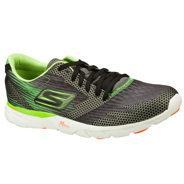 TÊNIS SKECHERS GO MEB SPEED 2