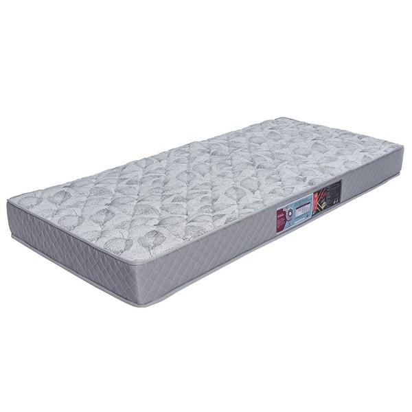 Colchão Solteiro D33 Sleep Max 88x18x188 cm - Colchões Castor