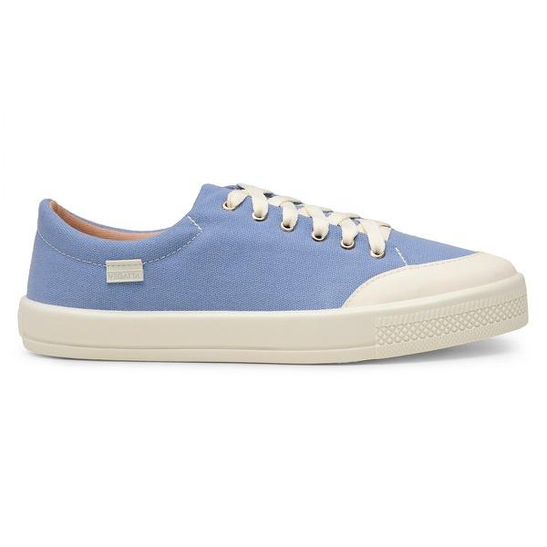 Tênis Duda - Azul