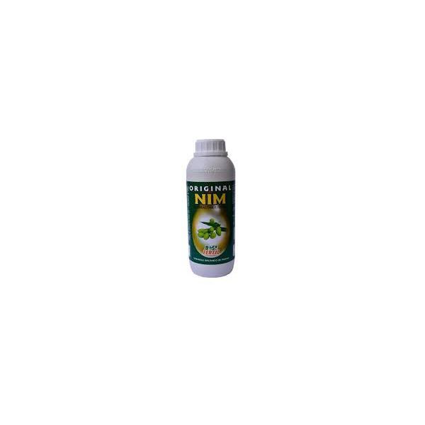 Oleo de Neem 1L - Base Fertil