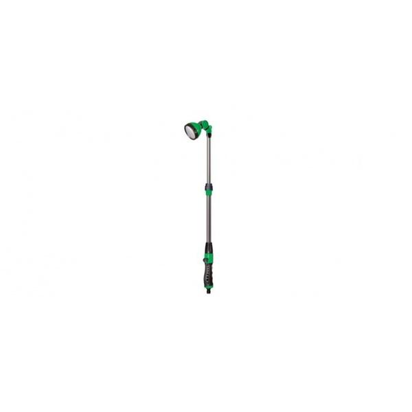Ducha Telescópica para jardim DY 2304 - Trapp